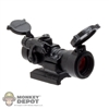 Sight: DamToys M2 Reddot Sight