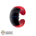 Bracelet: DamToys Female Bluetooth