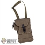 Ammo: DamToys RPK-74M Mag Pouch