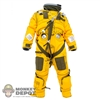 Suit: DamToys S1034 Full-Pressure Suit w/Body