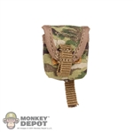 Pouch: DamToys Grenade Pouch