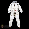 Suit: DamToys S901J Full-Pressure Suit w/Body