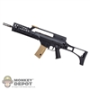 Rifle: DamToys G36KA1 Assault Rifle