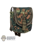 Pouch: DamToys Strike 40MM Grenade Pouch