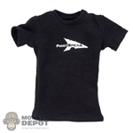 Shirt: DamToys First Spear T-Shirt