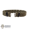 Belt: DamToys M1956 Belt
