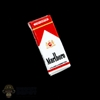 Smoke: DamToys Pack Of Marlboro