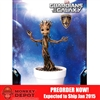 "Vignette: Dragon 1/9 7"" Guardians of Galaxy - Baby Groot (38138)"