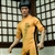Enterbay Bruce Lee Game Of Death 3rd Edition: Behind the Scene Edition (RM1030)