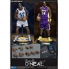 Boxed Figure: Enterbay Shaquille O'Neal