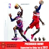 Boxed Figure: Enterbay 1/9 Scale John Wall