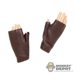 Hands: EnToys Relaxed Grip w/Gloves