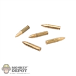 Ammo: EnToys Shell Set