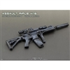 Easy & Simple Assault Rifle 416 Special Force Set Venom (06002F)