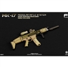 Rifle Set: Easy & Simple MK17 Modular Rifle System Falcon (06007F)