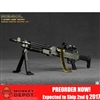 Weapon: E&S M240L 7.62mm Lightweight General Purpose Machine Gun (ES-06013)