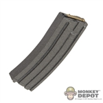 Ammo: Easy & Simple HK 30 rd Magazine
