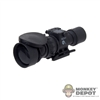 Sight: Easy & Simple AN/PVS-29 Sniper Night Sight
