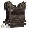 "Vest: Easy & Simple Shellback Tactical ""Banshee"" Plate Carrier System"