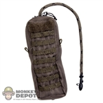 Canteen: Easy & Simple Shellback Tactical Hydra Bladder w/Tube