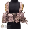 Vest: Easy & Simple Desert 1961G Chest Rig