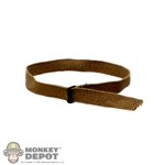 Belt: Easy & Simple Belt