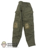 Pants: Easy & Simple LE01 Combat Pants