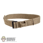 Belt: Easy & Simple 0612F Rigger's Belt