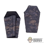 Armor: Easy & Simple Camo Forearm Guards