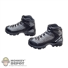 Boots: Easy & Simple Kailash GTX Boots