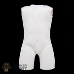 Suit: Easy & Simple Padded Bulking Suit