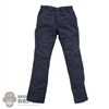 Pants: Easy & Simple Covert DC Pants