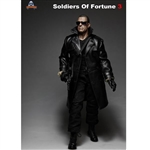 Soldiers Of Fortune 3 (AF-016)