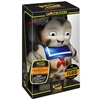 Boxed Figure: Funko Hikari Ghostbusters Stay Puff Marshmallow Man