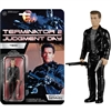 Carded Figure: Funko Terminator 2 - Terminator ReAction 3 3/4-Inch Figure (5414)