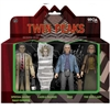 "Figure Pack: Funko Twin Peaks 3.75"" 4-Pack"