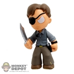 Mini Figure: Funko AMC The Walking Dead Series 2 The Governer