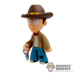 Mini Figure: Funko AMC The Walking Dead Series 2 Carl
