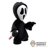 Mini Figure: Funko Horror Series Ghostface
