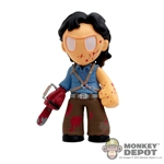 Mini Figure: Funko Horror Series Ash