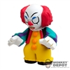 Mini Figure: Funko Horror Series Pennywise