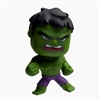 Mini Figure: Funko Marvel Bobble Head Hulk