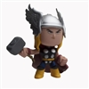 Mini Figure: Funko Marvel Bobble Head Thor