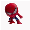 Mini Figure: Funko Marvel Bobble Head Spider-Man