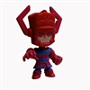 Mini Figure: Funko Marvel Bobble Head Galactus