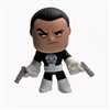 Mini Figure: Funko Marvel Bobble Head Punisher