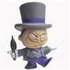 Mini Figure: Funko DC Universe Penguin Smiling