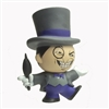 Mini Figure: Funko DC Universe Penguin Big Smile