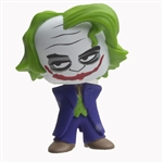 Mini Figure: Funko DC Universe Movie Joker