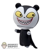 Mini Figure: Funko NBC Scary Teddy